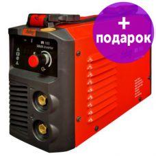 Инвертор сварочный FUBAG IR 160