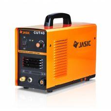 Инвертор для воздушно-плазменной резки JASIC CUT 40