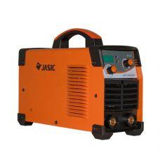 Инверторный сварочный аппарат JASIC ARC 250 (Z230)
