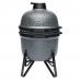 Керамический гриль-печь BergHOFF 2415703