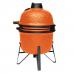 Керамический гриль-печь BergHOFF 2415705