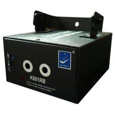 Компактный лазер Big Dipper K001 RB