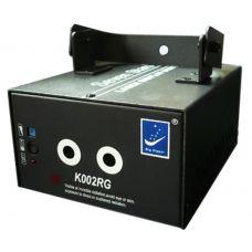 Компактный лазер Big Dipper K002 RG