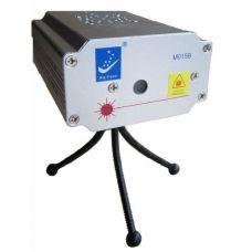 Компактный лазер Big Dipper М015В