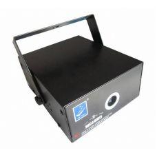 Компактный лазер Big Dipper M016RG