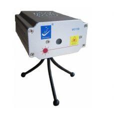 Компактный RG лазер Big Dipper М015A