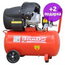 Компрессор BRADO AR50V