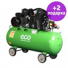 Компрессор ECO AE 1004-22