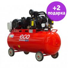 Компрессор ECO AE 1500-30HD