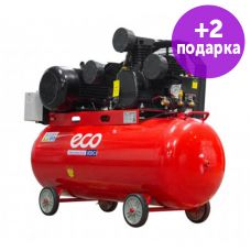 Компрессор ECO AE 2000-55HD