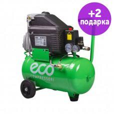 Компрессор ECO AE 251-12