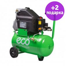 Компрессор ECO AE 251-15