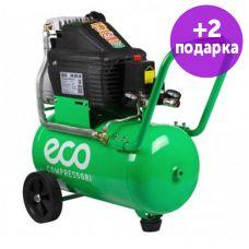 Компрессор ECO AE 251-18