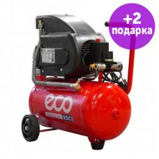 Компрессор ECO AE 251-18HD
