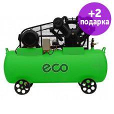 Компрессор ECO AE 3002
