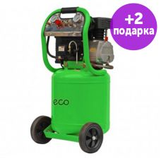 Компрессор ECO AE 401