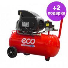 Компрессор ECO AE 501-18HD