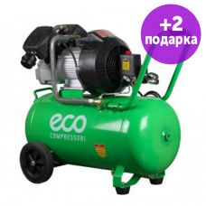 Компрессор ECO AE 502-22.1