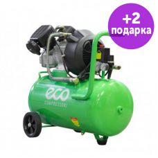 Компрессор ECO AE 502-22