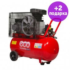 Компрессор ECO AE 703-22HD