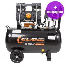 Компрессор ELAND EL-5023 OF