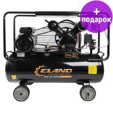 Компрессор ELAND WIND 100-2CB PRO