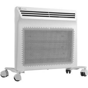 Конвектор Electrolux EIH/AG2-1500E, 1,5 кВт