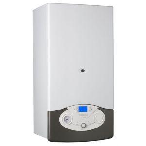 Газовый котел Ariston Clas EVO System 15 FF, 16,5 кВт (одноконтурный, турбо)