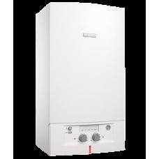 Газовый котел Bosch ZWA 24-2 K, 24 кВт (двухконтурный, атмосферный)