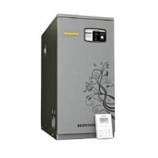 Газовый котел Navien GST 40KN