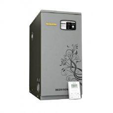 Газовый котел Navien GST 49KN