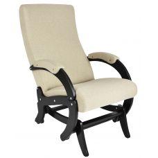 Кресло-качалка Бастион 1М гляйдер (united 3)