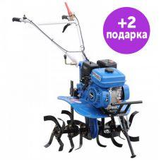 Культиватор бензиновый BRADO BD-700