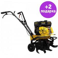 Культиватор бензиновый Champion ВC5712