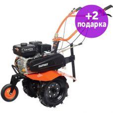 Культиватор бензиновый Patriot КАЛУГА 440107560