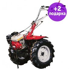 Культиватор Shtenli 1030 (8,5) колёса 6Lх12