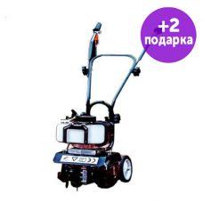 Культиватор Shtenli 2000K2NS