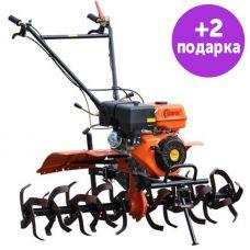 Культиватор SKIPER SK-1400