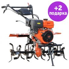 Культиватор SKIPER SP-1000PRO