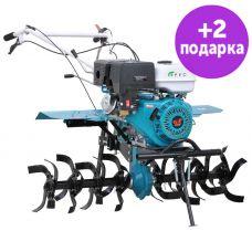 Культиватор SPEC SP-1400 (2+1) без колес