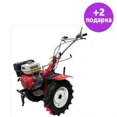 Культиватор Shtenli 1900PL (14-PL) (Без диф-в, фары и бардачка)