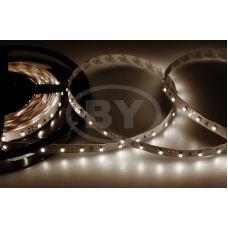 LED лента открытая белая Neon-Night 60 LED/M 8 мм