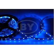 Светодиодная лента Neon-Night 60 LED/M RGB /1М