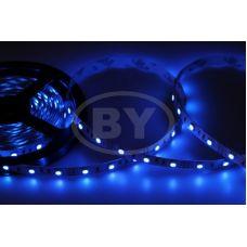 Светодиодная лента Neon-Night 48 LED/m RGB /1М