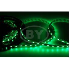 Светодиодная лента Neon-Night 10 мм зелёная /1М