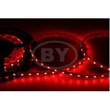 LED лента открытая красная Neon-Night 60 LED/M