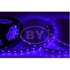Светодиодная лента Neon-Night 8 мм синяя /1М
