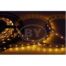 Светодиодная лента Neon-Night 8 мм желтая /1М