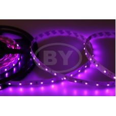 LED лента открытая розовая Neon-Night 60 LED/M 8 мм