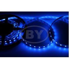 Светодиодная лента синий Neon-Night 60 LED/M /1М